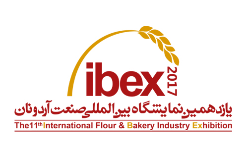 Holding the 11th International Flour & Bakery Industry Exhibition by Info & Trade Group, ITG.